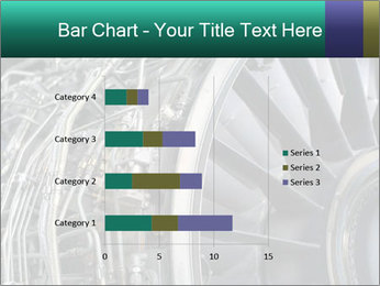0000096502 PowerPoint Template - Slide 52
