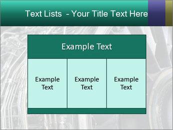 0000096502 PowerPoint Template - Slide 59