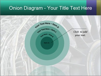 0000096502 PowerPoint Template - Slide 61
