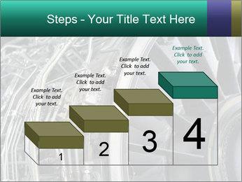 0000096502 PowerPoint Template - Slide 64