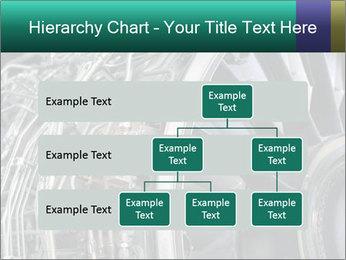 0000096502 PowerPoint Template - Slide 67