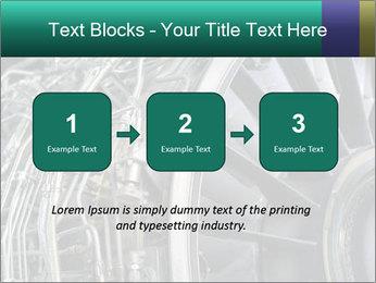 0000096502 PowerPoint Template - Slide 71