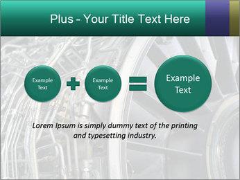 0000096502 PowerPoint Template - Slide 75