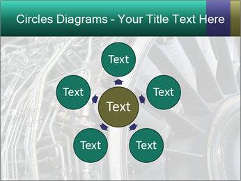 0000096502 PowerPoint Template - Slide 78