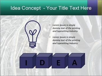 0000096502 PowerPoint Template - Slide 80