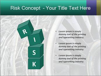 0000096502 PowerPoint Template - Slide 81
