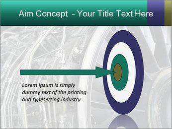 0000096502 PowerPoint Template - Slide 83