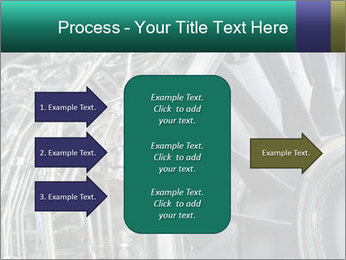 0000096502 PowerPoint Template - Slide 85