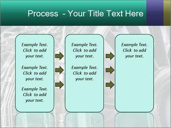 0000096502 PowerPoint Template - Slide 86