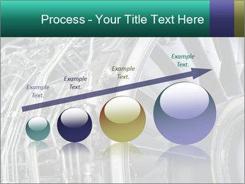 0000096502 PowerPoint Template - Slide 87