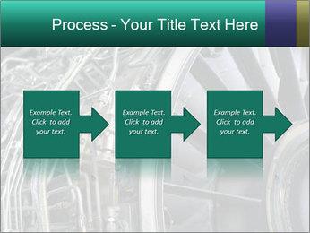 0000096502 PowerPoint Template - Slide 88