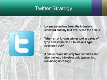 0000096502 PowerPoint Template - Slide 9