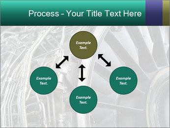0000096502 PowerPoint Template - Slide 91