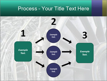 0000096502 PowerPoint Template - Slide 92