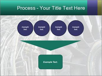 0000096502 PowerPoint Template - Slide 93