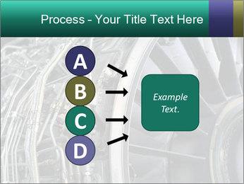 0000096502 PowerPoint Template - Slide 94