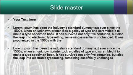 0000096502 PowerPoint Template - Slide 2