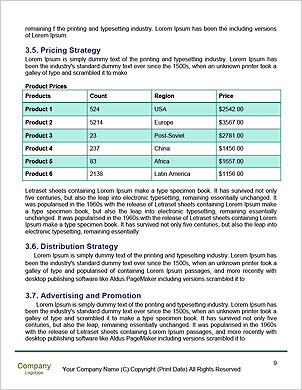 0000096502 Word Template - Page 9