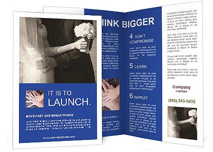 0000096503 Brochure Template