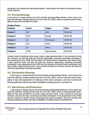 0000096503 Word Template - Page 9
