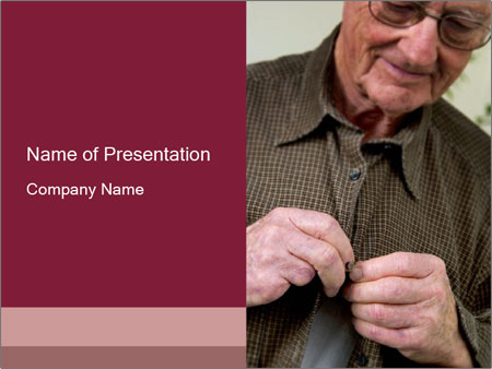 0000096504 PowerPoint Template