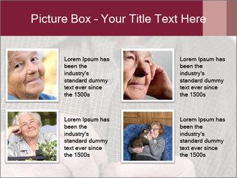 0000096504 PowerPoint Template - Slide 14