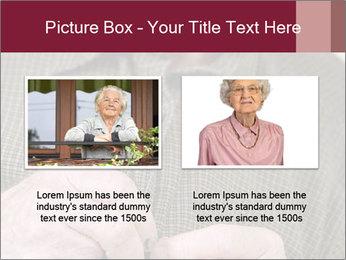 0000096504 PowerPoint Template - Slide 18