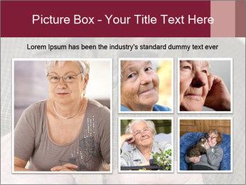 0000096504 PowerPoint Template - Slide 19