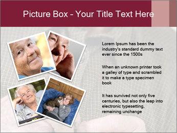 0000096504 PowerPoint Template - Slide 23