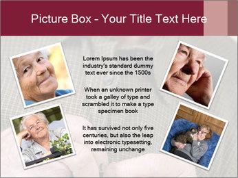 0000096504 PowerPoint Template - Slide 24