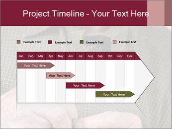 0000096504 PowerPoint Template - Slide 25