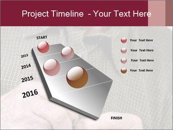 0000096504 PowerPoint Template - Slide 26