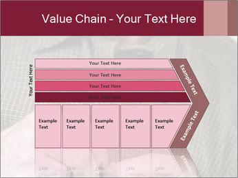 0000096504 PowerPoint Template - Slide 27
