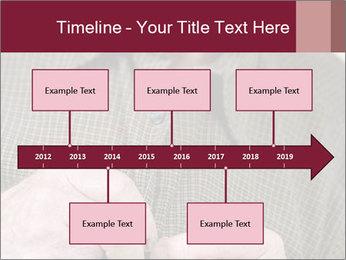 0000096504 PowerPoint Template - Slide 28