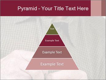 0000096504 PowerPoint Template - Slide 30