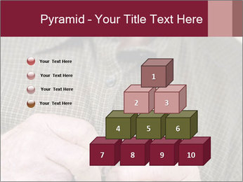 0000096504 PowerPoint Template - Slide 31