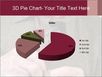 0000096504 PowerPoint Template - Slide 35