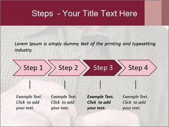 0000096504 PowerPoint Template - Slide 4