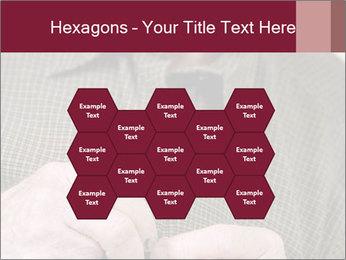0000096504 PowerPoint Template - Slide 44