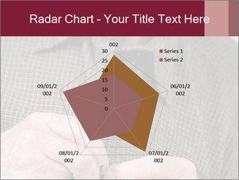 0000096504 PowerPoint Template - Slide 51