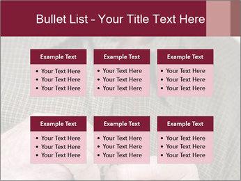 0000096504 PowerPoint Template - Slide 56