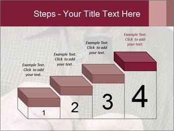 0000096504 PowerPoint Template - Slide 64