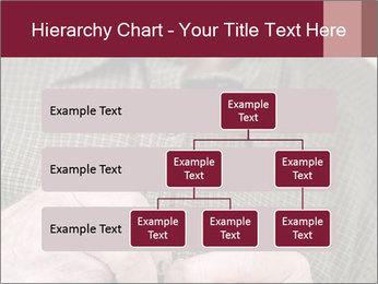 0000096504 PowerPoint Template - Slide 67