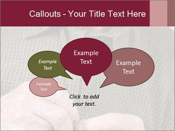0000096504 PowerPoint Template - Slide 73