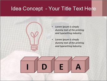 0000096504 PowerPoint Template - Slide 80