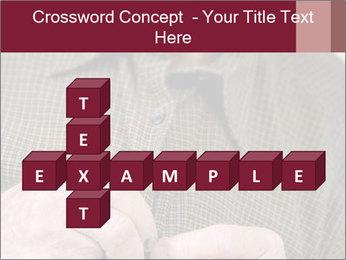 0000096504 PowerPoint Template - Slide 82