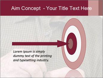 0000096504 PowerPoint Template - Slide 83
