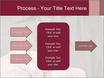 0000096504 PowerPoint Template - Slide 85