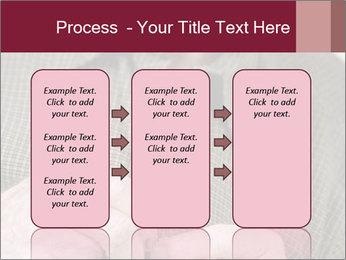 0000096504 PowerPoint Template - Slide 86