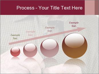 0000096504 PowerPoint Template - Slide 87